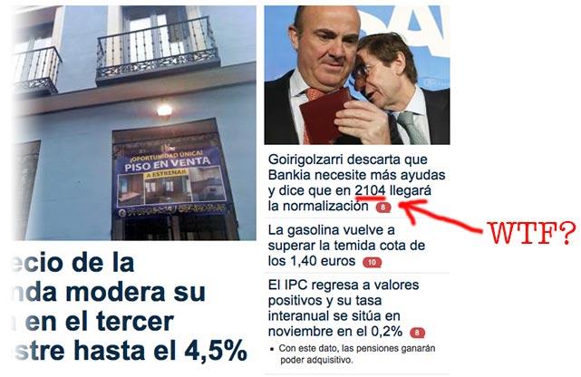 Bankia2104