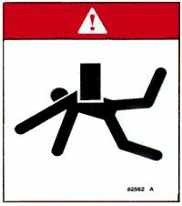 Precaucion-Tetris