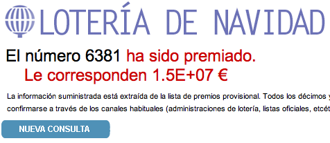 15E-Euros