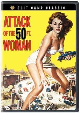 50-Feet-Woman