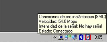 54-Conex