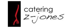 Catering z-jones