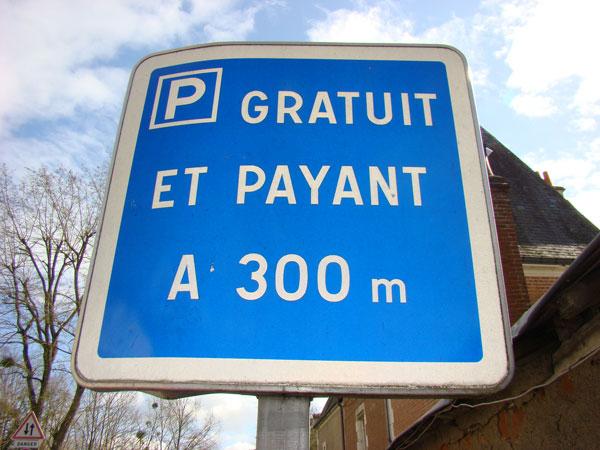 Gratis y de pago
