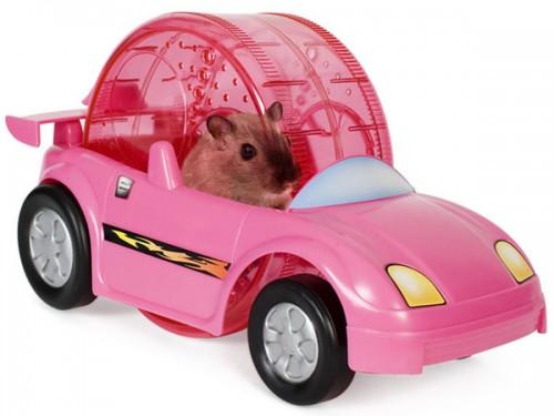 Hamster-Racer-Set-500X375
