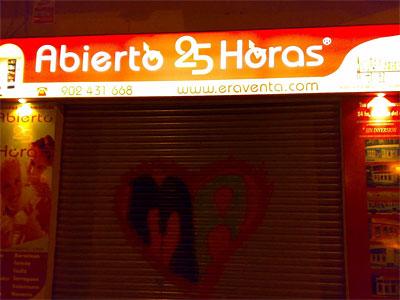 Abierto-25-Horas