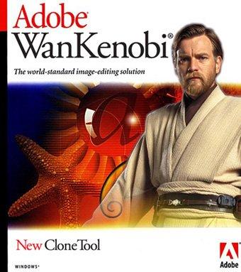 Adobe-Wan-Kenobi