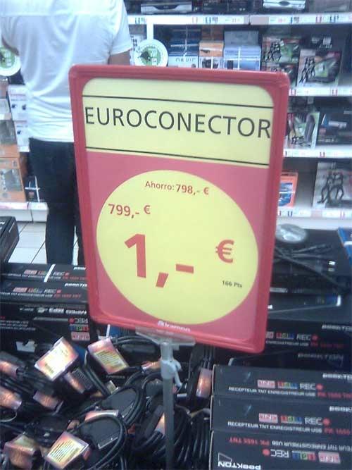 ahorro-euroconector.jpg