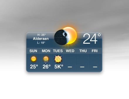 Alderaan5-Tm