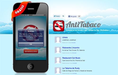 Antitabaco