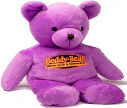 Beddy-Bear-Peluche-Microondas