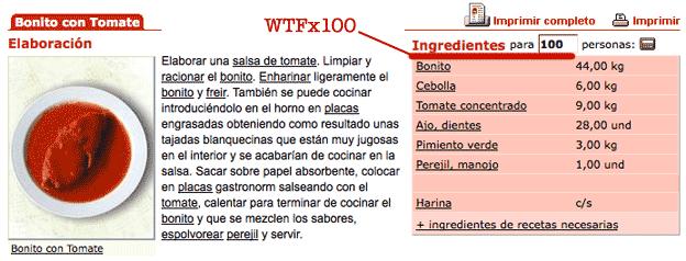 Bonito-Tomate-100