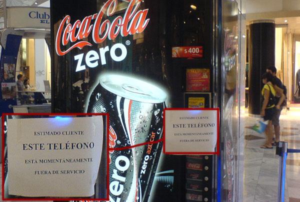 Cabina-Coca-Cola