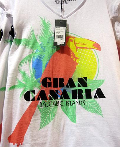 Canarias-Baleares