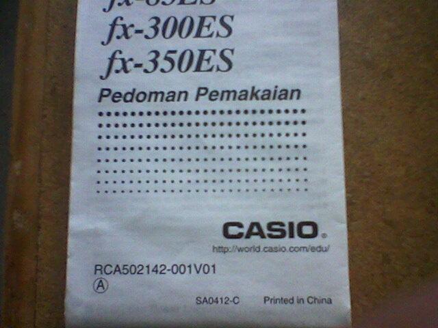 casio-2.jpg