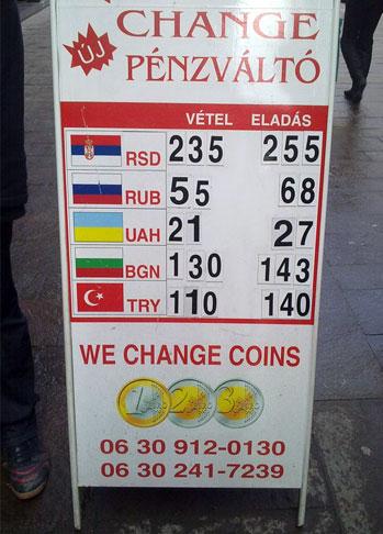 Change-Penzvalto