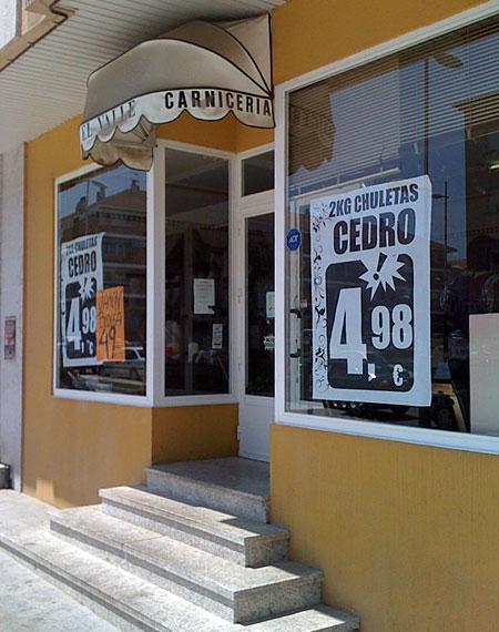 Chuletas-Cedro