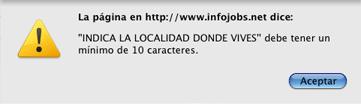Ciudades-10-Letras-O-Mas