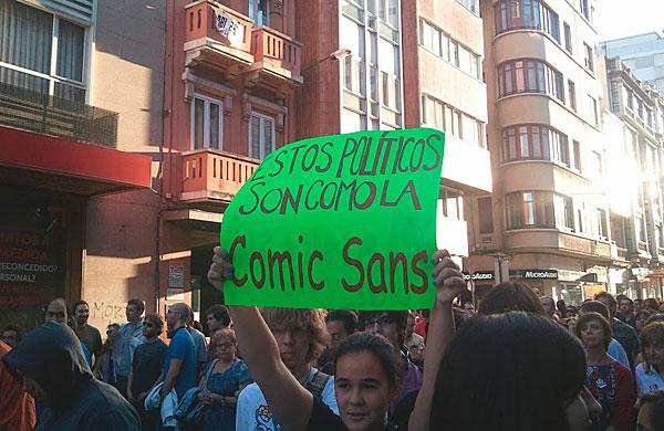 Comic-Sans-1