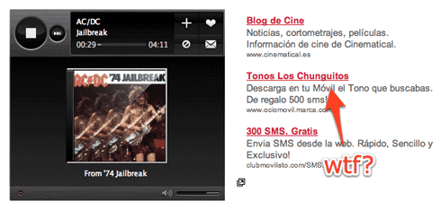 Criterios-Google-Adsense