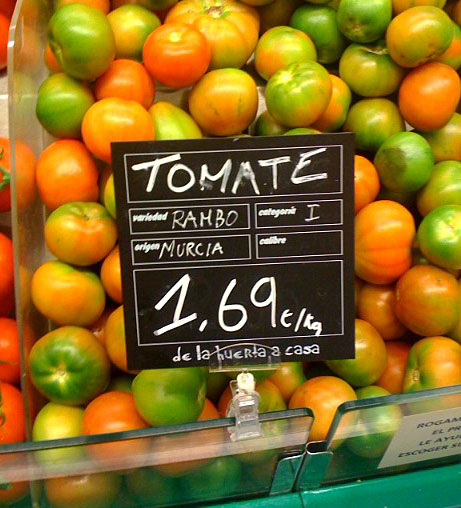 Dangerous-Tomato