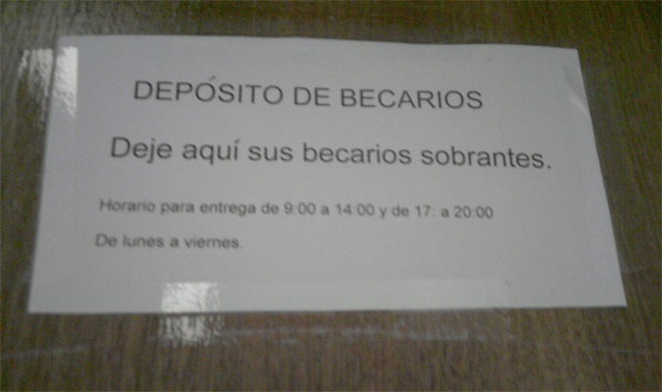 deposito-becarios.jpg