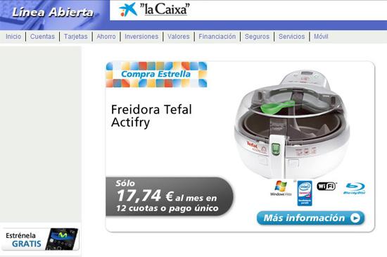 Freidora-Windows-Vista