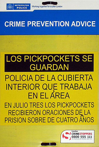 From-Lost-London-Pickpockets