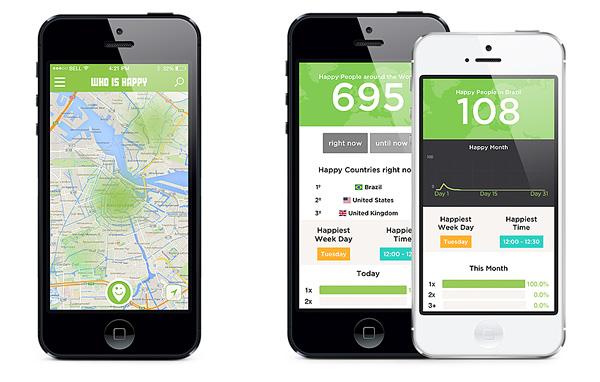 Fumaos-Geoposicionados-App
