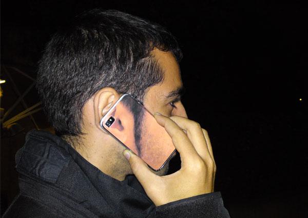 Funda-Iphone-Personalizadisima