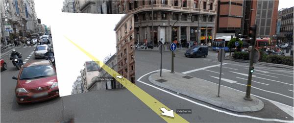 Google-Street-Anomalia-Espa