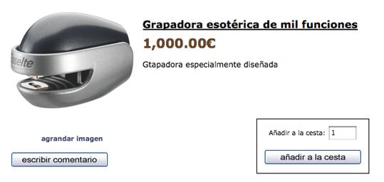 Grapadora-Mil-Euros