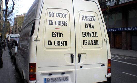 Infierno-Crisis