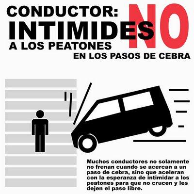 Intimida-780107
