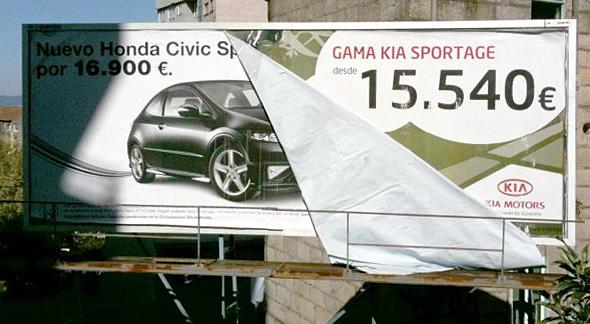 Kia-Vs-Honda