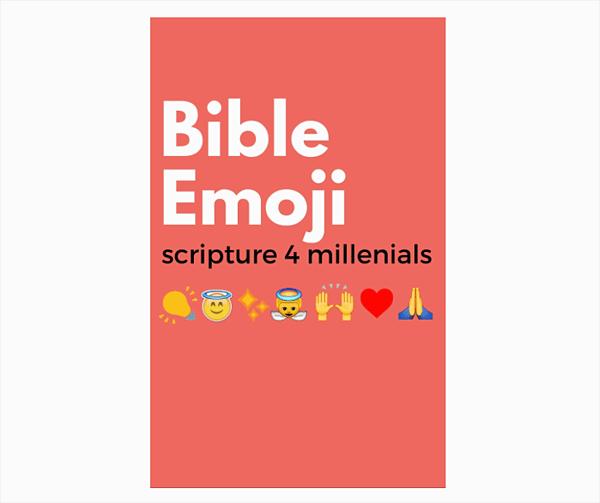 Las escrituras para milenials