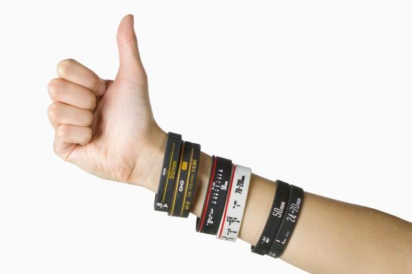 Lens-Bracelets-8A24 600.0000001341353952