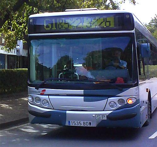 Linea-G1