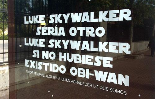 Luke-Obi-Wan
