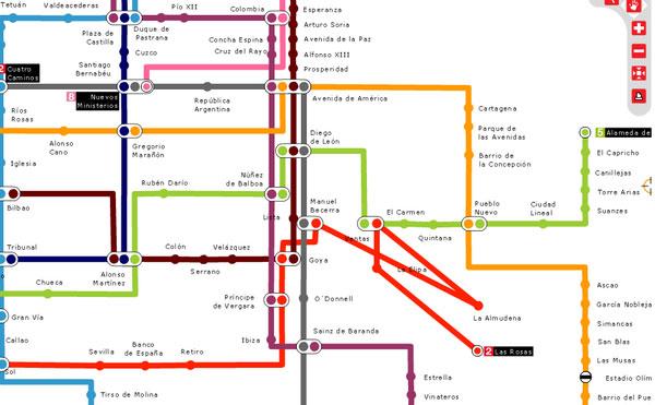 Mapa-Metro-Madrid-Wtf
