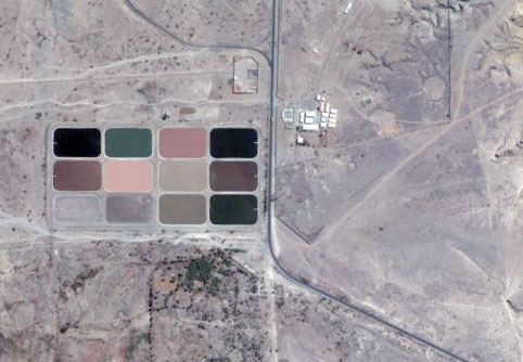 Maquillaje-Google-Earth