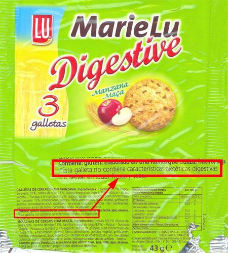 Marielu-Digestive
