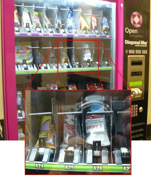 mascara-gripe-vending.jpg