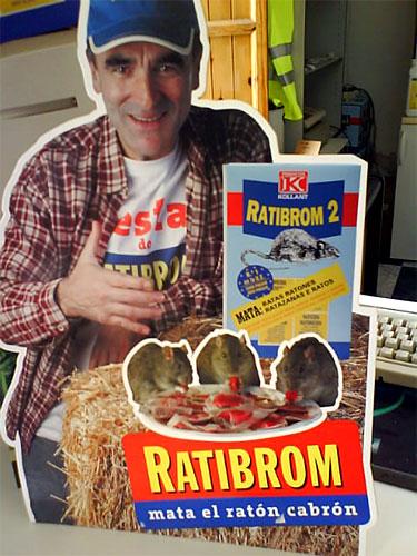 Mata-Raton-Cabron-1