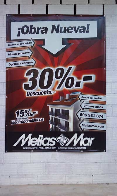 melias-mar-wtf.jpg