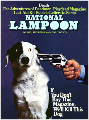 National-Lampoon-73