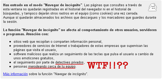Navegar-Incognito-Chrome