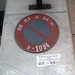No-Aparcar-De-0-A-6
