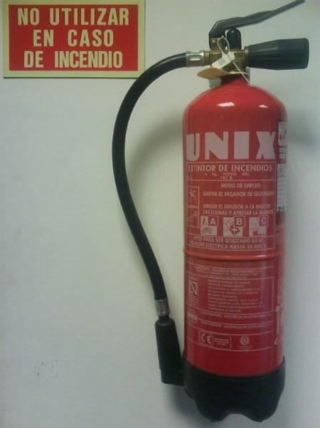 no-utilizar-caso-incendio.jpg