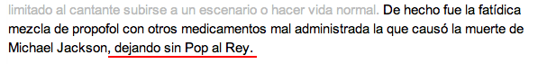 noticia-vanguardia-pop-rey.png