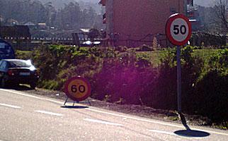 Obras-50-60